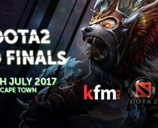VS Gaming to host DOTA 2 Grand Final at EGE